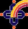 CDSL Ventures Limited (CVL), India