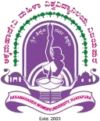Department of Biotechnology,Akkamahadevi Women's University, Vijayapura