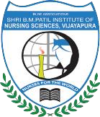 Shri B. M. Patil Institute of Nursing Sciences, Vijayapura