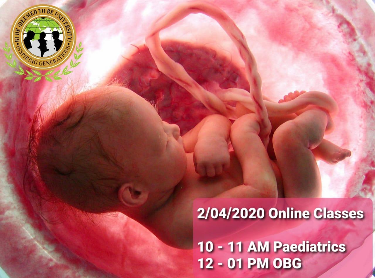 IMG-20200402-WA0000