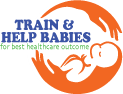 Train and Help Babies (TaHB), USA