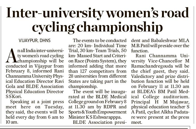 Deccan Herald 06-02-2020 P-02_