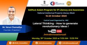 19th-October-1-KAPILA Program