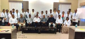 IIC Photo 12th Oct 2019 meeting