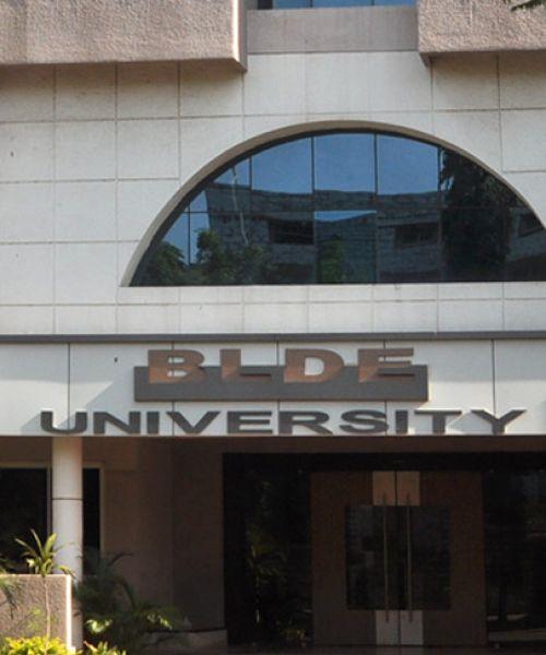 BLDEU_University_slider_01Ab.jpg