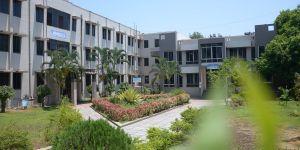 UG ladies hostel