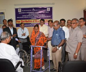 FREE-DISTRIBUTION-OF-AIDS-AND-APPLIANCES-SUPPORTED-BY-B.L.D.E-UNIVERSITY-AND-N.T.P.C.KUDAGI15.08.2017.jpg