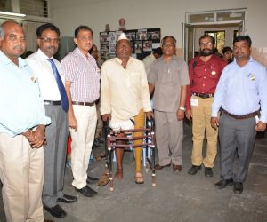 FREE-DISTRIBUTION-OF-AIDS-AND-APPLIANCES-SUPPORTED-BY-B.L.D.E-Y-AND-N.T.P.C.KUDAGI-ON-15.08.2017.jpg