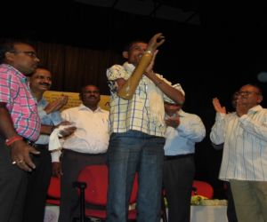 FREE-DISTRIBUTION-OF-AIDS-AND-APPLIANCES-SUPPORTED-BY-BLDE-UNIVERSITY-AND-NTPC-KUDAGI-AND-INNER-WHEEL-CLUB-ON-.10.08.2015-AND-03.12.2015...jpg