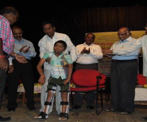 FREE-DISTRIBUTION-OF-AIDS-AND-APPLIANCES-SUPPORTED-BY-BLDE-UNIVERSITY-AND-NTPC-KUDAGI-AND-INNER-WHEEL-CLUB-ON-10.08.2015-AND-03.12.2015-.jpg