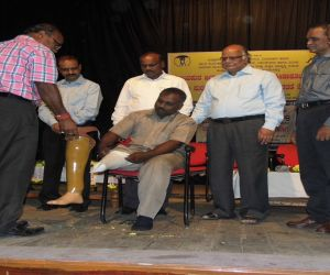 FREE-DISTRIBUTION-OF-AIDS-AND-APPLIANCES-SUPPORTED-BY-BLDE-UNIVERSITY-AND-NTPC-KUDAGI-AND-INNER-WHEEL-CLUB-ON-10.08.2015-AND-03.12.2015...jpg