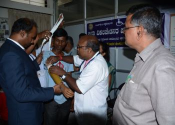 FREE-DISTRIBUTION-OF-AIDS-APPLIANCES-IN-D.D.R.CCENTRE-eo.jpg
