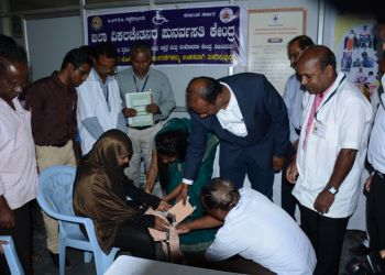 FREE-DISTRIBUTION-OF-AIDS-APPLIANCES-IN-D.D.R.CCENTRE-rt.jpg