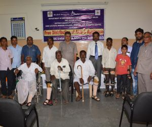 FREE-DISTRIBUTION-OF-AIDS-APPLIANCES-SUPPORTED-BY-B.L.D.E-UNIVERSITY-AND-N.T.P.C.KUDAGI-ON-15.08.2017.jpg