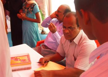 Health-check-up-camp-at-Govt.Hospital-Muddebihal-on-25.08.2015.jpg