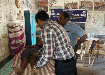 Health-check-up-camp-at-Shivasharan-Haralayya-Blind-School-Vijaypur-on-12.03.2016.jpg