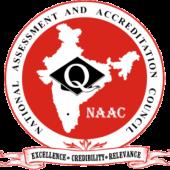 NAAC_LOGO