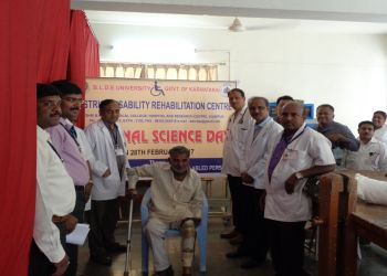 NATIONAL-SCIENCE-DAY-WAS-OBSERVED-ON-28.02.2017.jpg