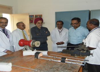 VISIT-BY-NAAC-TEAM-TO-A-L-C-DEPARTMENT-AND-DDRC-CENTRE.jpg
