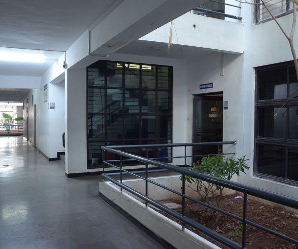 nri & pg girls Hostel